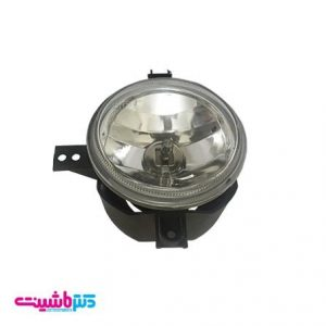 FOG LAMP GRAND TIGER CAPRA