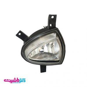 FRONT FOG LAMP LIFAN 620