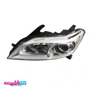 Head Lamp Lifan X60 Crossover
