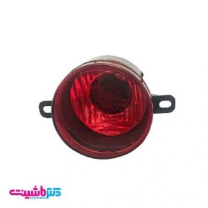 REAR FOG LAMP GRAND TIGER CAPRA