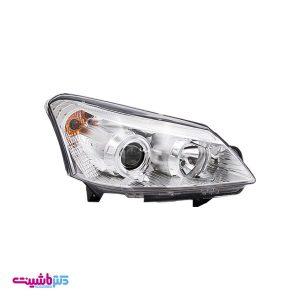 Head Lamp Mvm 550 Sedan