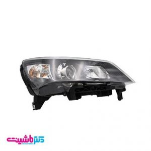 Head Lamp Geely Emgrand Sedan