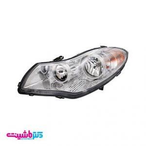 Head Lamp Mvm 315 Sedan