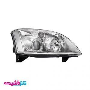 Head Lamp Mvm 530 Sedan