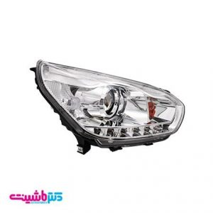 Head Lamp Mvm X33 New Crossover