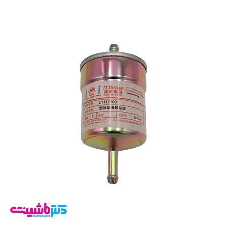 فیلتر بنزین لیفان 520