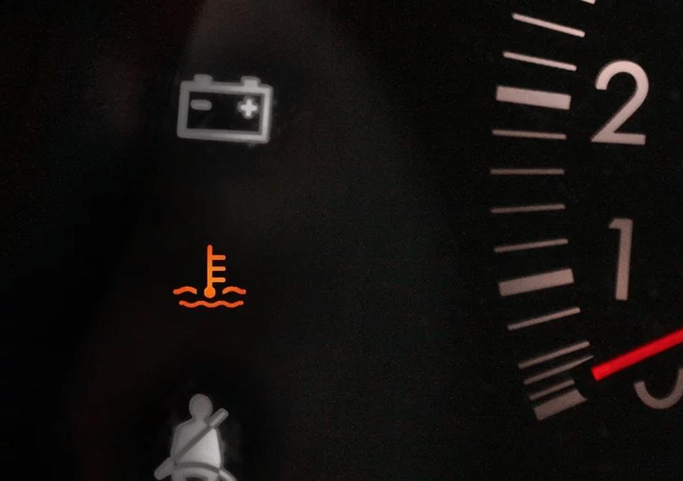 پمپ آب خودرو