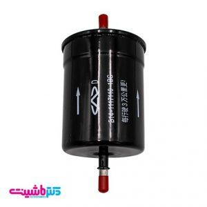 فیلتر بنزین امویام MVM 315