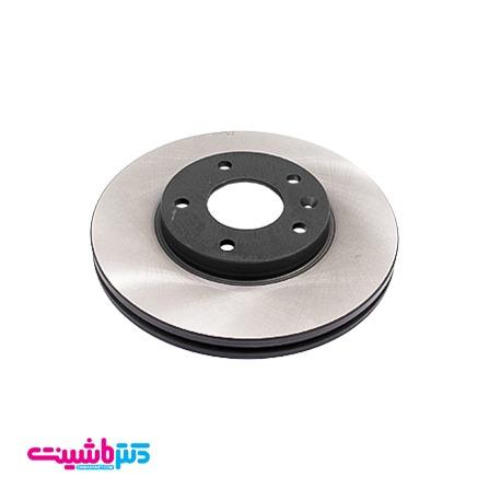 دیسک چرخ جلو جک جی 5