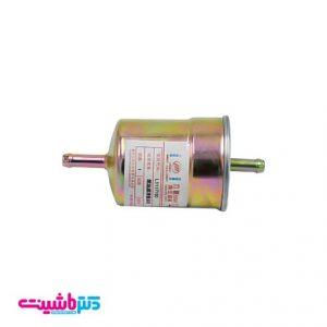 فیلتر بنزین لیفان Fuel Filter Lifan 620
