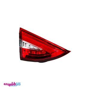 چراغ خطر عقب چپ روی صندوق آریزو Arrizo 5