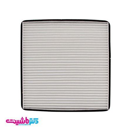 فیلتر هوای کابین ام وی ام ایکس 33