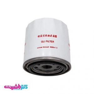 فیلتر روغن امویام 550