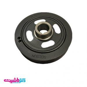 Crankshaft Pulley Lifan 620 1800CC