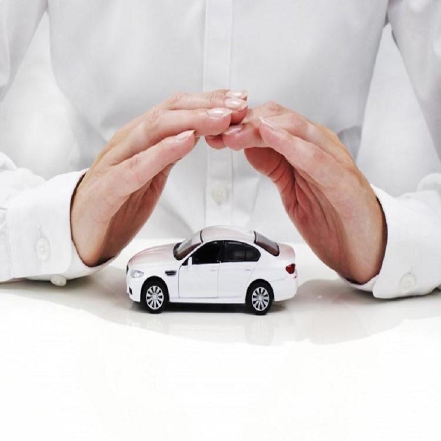 افزایش طول عمر خودرو
