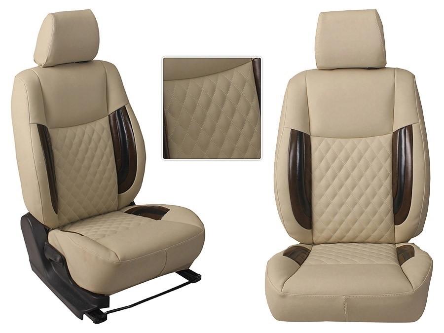 خرید روکش صندلی ماشین
