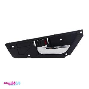 دستگیره داخلی عقب چپ لیفان Lifan X60