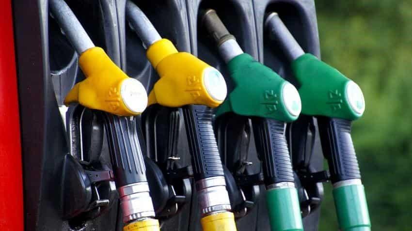 نگهداری خودروهای گازسوز