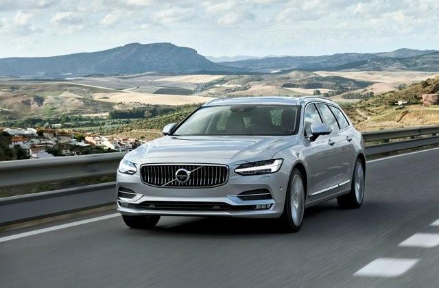 ایمن ترین خودروهای سال 2021