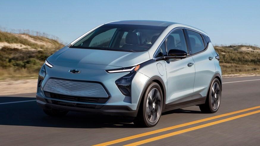 کم مصرف ترین خودروهای جهان