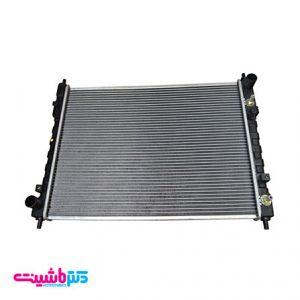 رادیاتور آب سایپا چانگان Changan CS35
