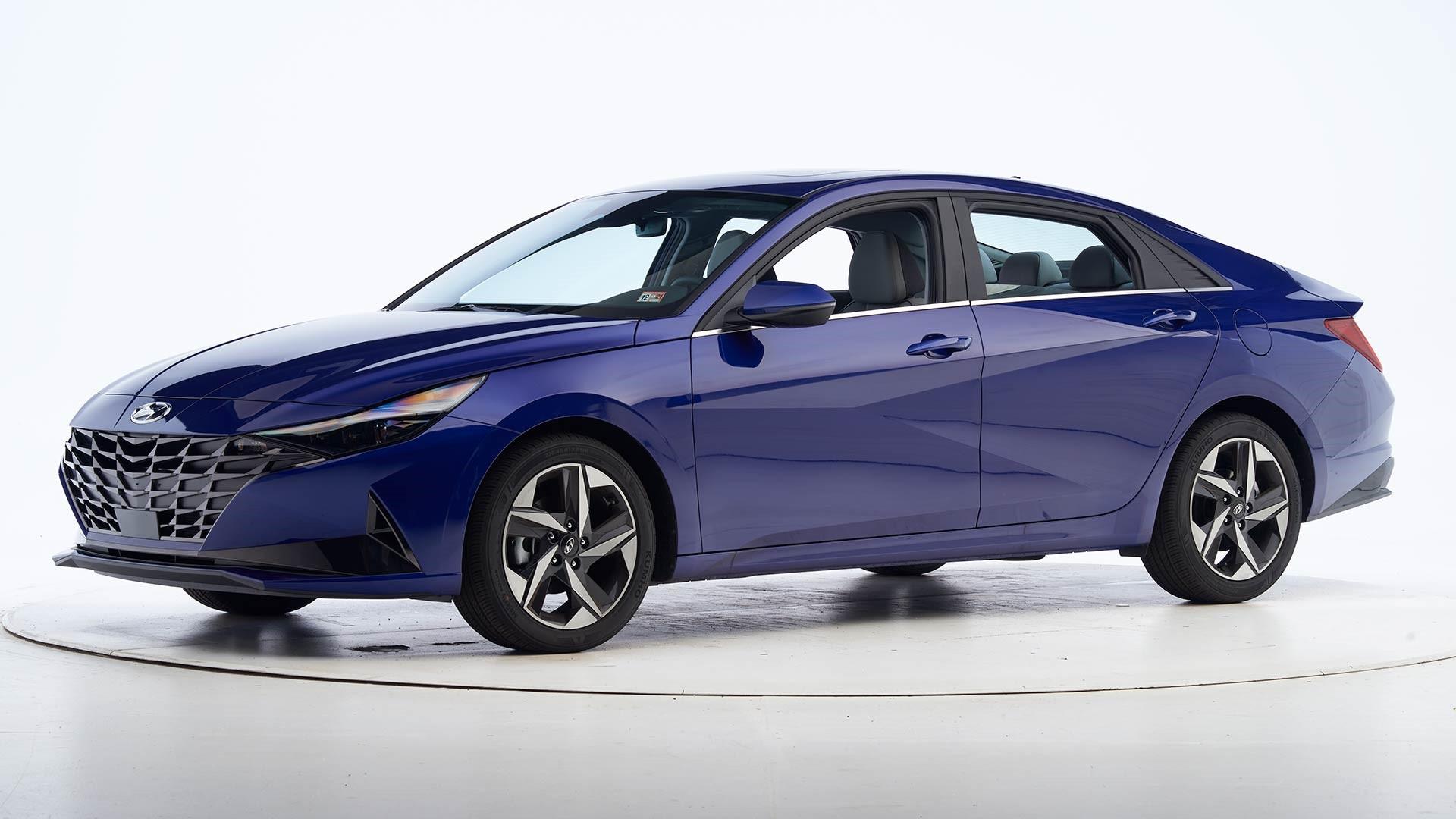 ارزان ترین خودرو های سال ۲۰۲۱
