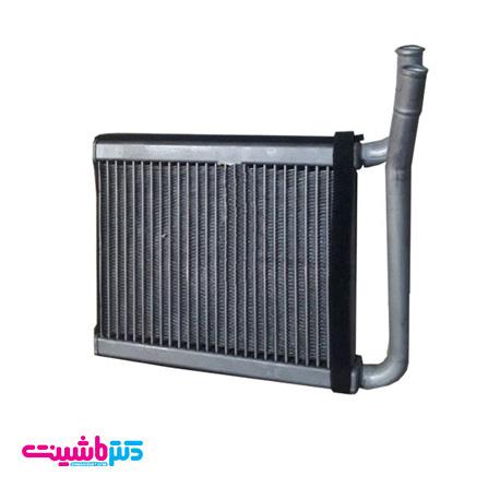 رادیاتور بخاری سایپا آریو